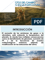 AGRICULTURA (1)