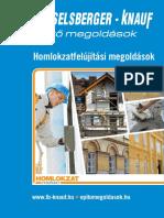 Homlokzati_kiadv