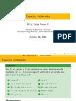Espacios_Vectoriales.pdf