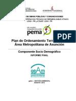 Informe_Final_PEMA_Socio_Demografico-parte-1.pdf