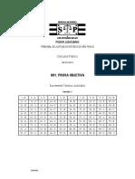vunesp-2015-tj-sp-escrevente-tecnico-judiciario-gabarito.pdf