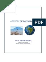 apuntes-de-topografia-matias1.pdf