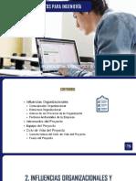 gpi-semana-1.2.pdf