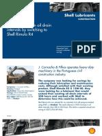 ForFluids Catalog