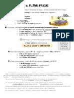 futur_proche_fr_en.pdf