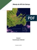 plano de manejo apa cairuçu 2005.pdf