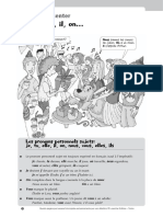 se présenter.pdf