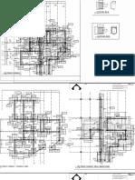 Vial-Velarde (21-02-2019).pdf