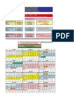 Calendario Bloques 2015 Plan Nuevo (1)