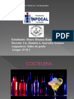 VENTA DE PRODUCTOS GASTRONOMICOS.pptx