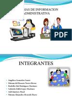 sistemasdeinformacionadministrativa-120905141517-phpapp01