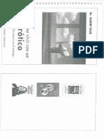 NEUROTICO LIBRO.pdf