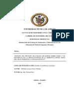 Tesis I.M. 281 - Flores Chimbo Wilfrido Lorenzo 1.pdf
