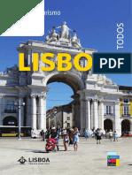 CML_Guia_Turismo em Lisboa.pdf