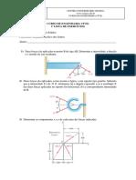 MS - LISTA 01 - 2019-1.pdf