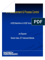 UV-EB West 2009.pdf