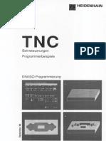 324112143-151-programming-examples-pdf.pdf