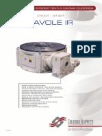 CF1530.pdf