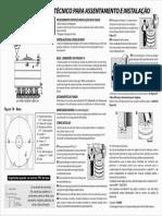manual-ac.pdf