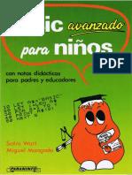 basic_avanzado_para_ninos_sofia_watt_miguel_mangada.pdf