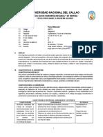 SILABO DE FISICA MOLECULAR - VERANO.docx
