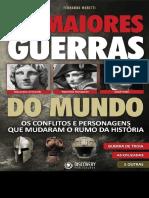 As Maiores Guerras do Mundo.pdf