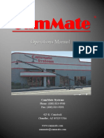 CamMateOperationsManual_01.18.16.pdf