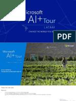 AI+en+el+Entorno+Perspectiva+de+Microsoft+sobre+AI