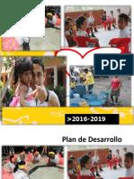 Plan de Desarrollo Municipal de Bosconia  2016-2019.. (1).pdf