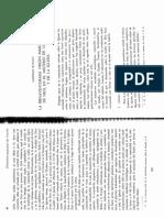 GERARD PHILIPS, La Iglesia y Su Misterio en El CV II Pag 262-382 Tomo II