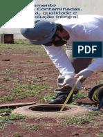 Analise de Riscos Ind Petroquimica
