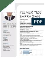 YELMER YESSI BARRAGAN.docx