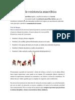 Test_de_resistencia[1].docx