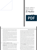 cap22-evasão.pdf