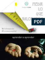 cobos nuevasmetricas-redglobaldeaprendizaje-cc-160304193214.pdf