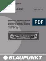 radio blaupunkt bermuda mp36.pdf
