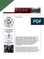 87519709-Shredder-223