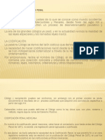 delitos-especiales-en-el-derecho-penal.pptx