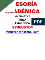 ASESORÍA ACADÉMICA_RUBEN.docx