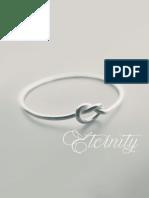 Eternity - Donkatsu