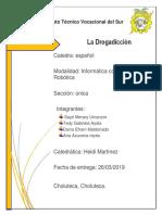 informe sobre la drogadiccion.docx