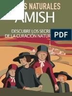 Curas_Amish_Naturales.pdf