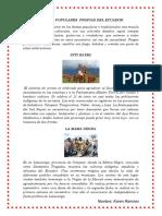 FIESTAS POPULARES  PROPIAS DEL ECUADOR.docx