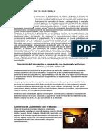 LA GLOBALIZACIÓN EN GUATEMALA.docx