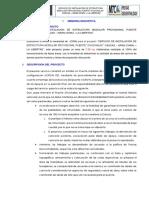2.- INFORME  CIRA.docx