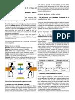 1MODULO DE DOMINIO LINGUÍSTICO SESIÓN 1 (1) (1).pdf