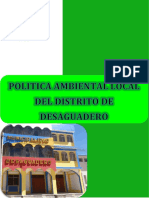 PAL DESAGUADEO.docx