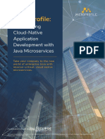 EclipseMicroProfile_eBook_latest_version.pdf