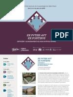 Congreso del agua - Versión digital v9 modificada.pdf