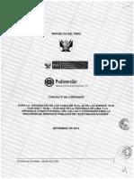 CONTRATO DE CONCESIÓN.pdf